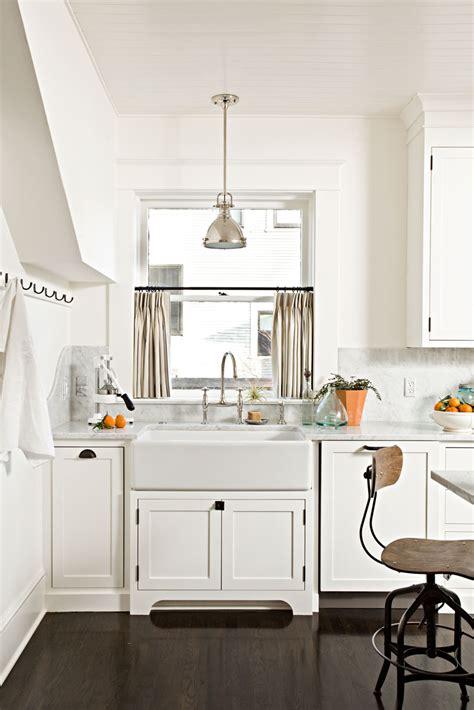 Glamourous Four Square — Jessica Helgerson Interior Design