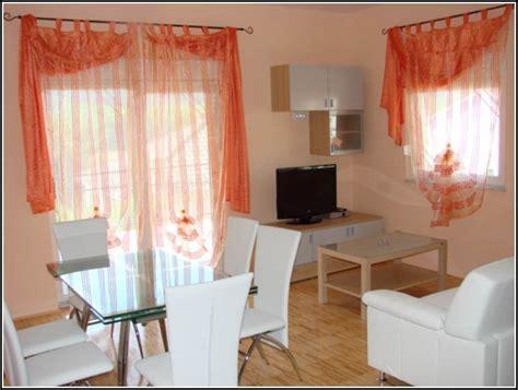 gardinen ideen wohnzimmer modern page beste