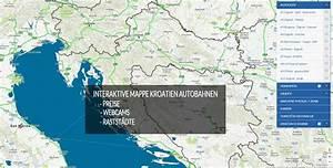Mautgebühren Kroatien Berechnen : 10 bezaubernde sehensw rdigkeiten in kroatien mit reisetipps vip urlaub ~ Themetempest.com Abrechnung