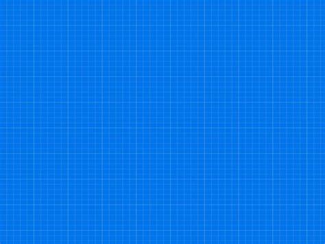 blank blueprint backgrounds  powerpoint templates