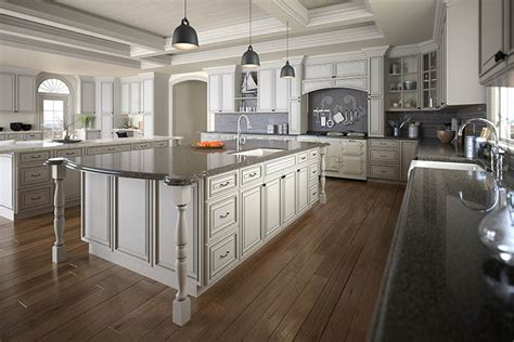 Tsg Cabinetry Signature Pearl by Signature Pearl Kitchen Cabinets
