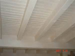 travaux de peinture de plafond sur voiron a demeure services izeaux 38