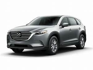 Mazda Cx 9 2017 : 2017 mazda cx 9 models trims information and details ~ Medecine-chirurgie-esthetiques.com Avis de Voitures