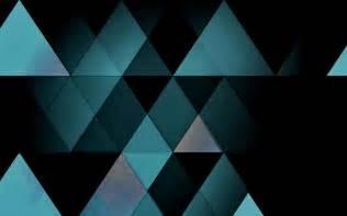 Geometric Wallpaper Mac free mac wallpapers imac wallpapers retina