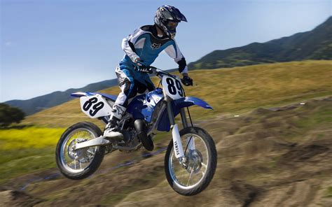 Yamaha Xride 125 Hd Photo by Yamaha Wallpapers Photos And Desktop Backgrounds Up To 8k
