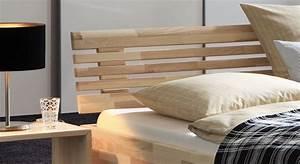 Kopfteil Bett Selber Machen Ikea : bett kopfteil selber bauen bett kopfteil selber bauen kreative von kopfteil bett selber machen ~ Watch28wear.com Haus und Dekorationen