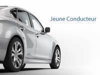 Devis Assurance Jeune Conducteur : assurance auto zenith assurances ~ Maxctalentgroup.com Avis de Voitures