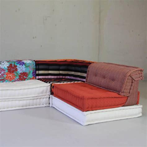 roche bobois sofa price mah jong sofa price 6 pc roche bobois hans hopfner mah