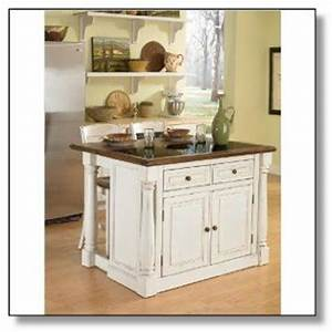 portable kitchen island with seating google search With the best portable kitchen island with seating