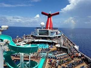 Cruise News: Coming Soon – Carnival Vista #TakeInTheVista