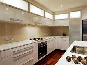 the most beautiful kitchen designs peenmediacom With kitchen colors with white cabinets with nj inspection sticker
