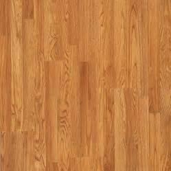 pergo oak flooring shop pergo max 7 61 in w x 3 96 ft l butterscotch oak embossed laminate wood planks at lowes com