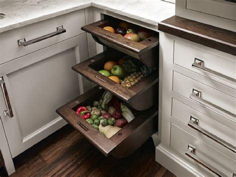 kitchen cupboards accessories specialists in modular kitchen designing implementations 1046