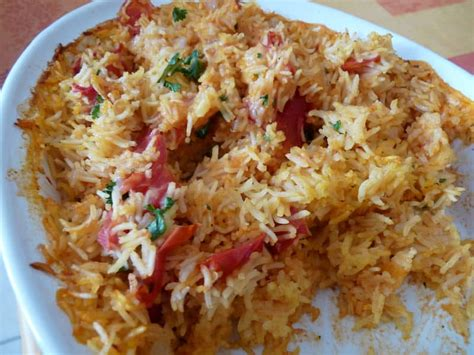 comment cuisiner du haddock comment cuisiner du riz au four toutes les é