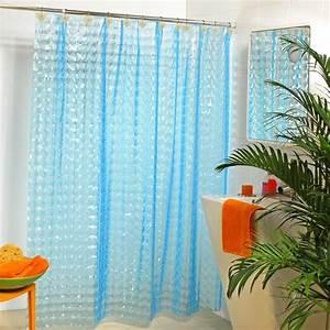 Duschvorhang 180 X 220 : duschvorhang 180x180 glasbaustein blau 180 x 180 bxh ma e duschvorhang ~ Eleganceandgraceweddings.com Haus und Dekorationen