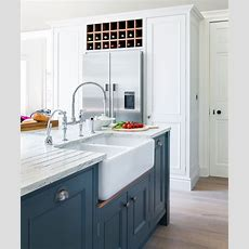 Shakerstyle Kitchen Ideas  Shaker Style Cabinets For