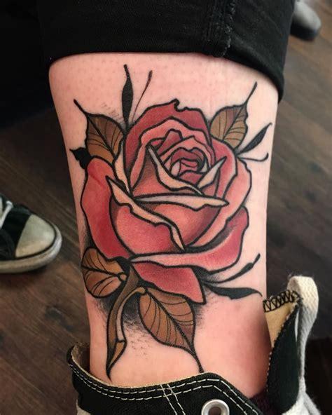 instagram post by 220 bler friedrich apr 1 2017 at 1 19pm utc ideas tattoos