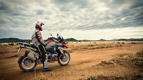 Bmw F 700 Gs 4k Wallpapers by R 1200 Gs Bmw Motorrad Philippines