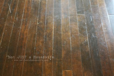 100 best clean laminate floors clean laminate