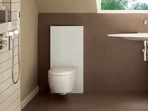 Geberit Monolith Wc : geberit monolith wc modul feh r veggel fali wc hez szaniterpl za ~ Frokenaadalensverden.com Haus und Dekorationen