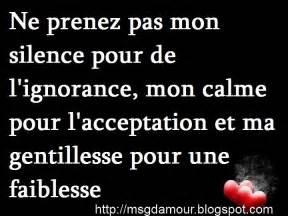 Citation Vie Amour by Citations D Amour En Image Po 232 Me D Amour Sms Romantique