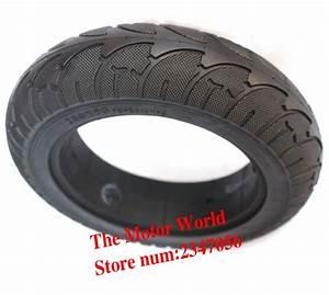 Alibaba Pneu : achetez en gros 200x50 pneu pour scooter en ligne des grossistes 200x50 pneu pour scooter ~ Gottalentnigeria.com Avis de Voitures
