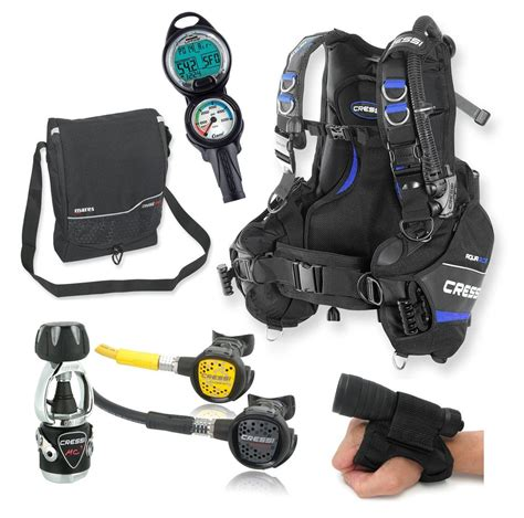 Dive Equipment Scuba Fin Buying Guide Diving Equipment Scuba Diving