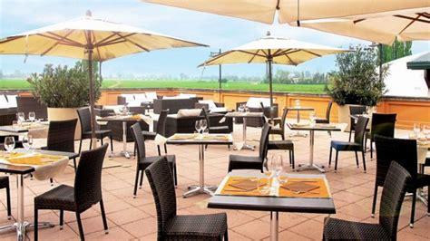 le terrazze pizzeria le terrazze a cremona menu prezzi immagini recensioni