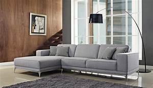 rustic sectional sofa sectional sofa design rustic With large rustic sectional sofa