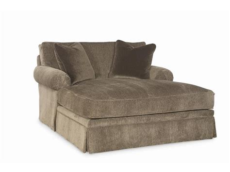 velvet chaise lounge gray velvet chaise lounge with rolled armrest