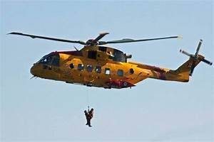 Rescue helicopter called in to search for sick Kejimkujik ...