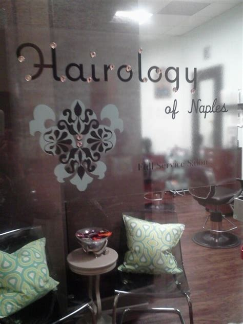 haircut salon names die besten 25 friseursalonnamen ideen auf 5458