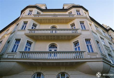 Appartment Munich by Adolf S Apartment In Munich