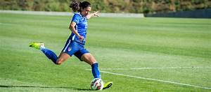 Coppertone® Teams Up With Soccer Stars Christen Press ...