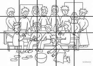 Puzzle Zum Ausdrucken : spiele christliche perlen ~ Lizthompson.info Haus und Dekorationen