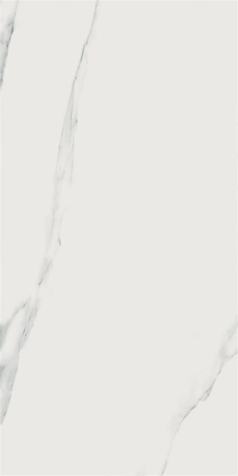 BIANCO STATUARIO JW 01 - Ceramic tiles from Mirage