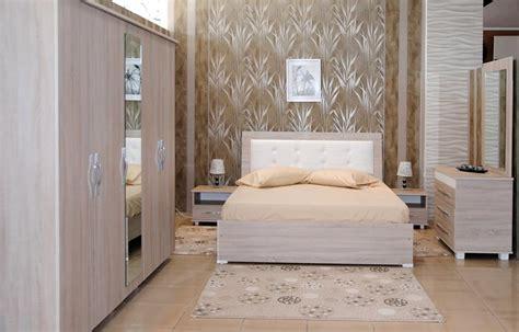 emejing meuble chambre pas cher images nettizen us