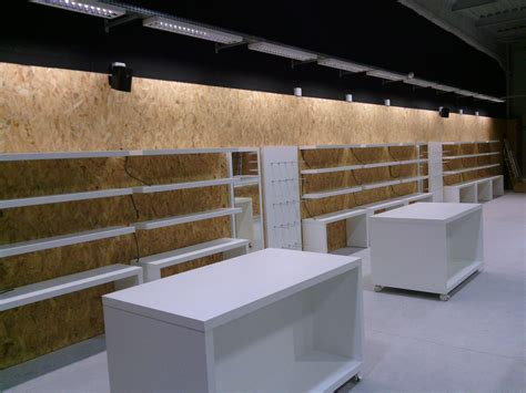location mobilier bureau bureau belgique mobilier bureau belgique dco