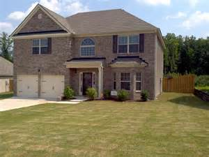augusta houses for rent in augusta homes for rent georgia