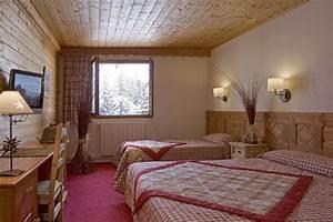 Style De Chambre Adulte. beautiful deco chambre style montagne ...