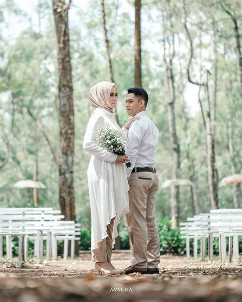 jasa foto prewedding terbaik  malang ammora photography