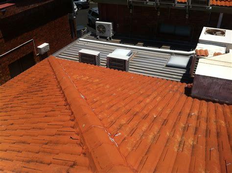 how do concrete roof tiles last roof tile repair