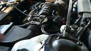 Why Is My Buick Lesabre 3 8l V6 Running Rough Or Not