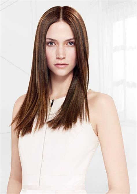 frisuren 2017 damen moderne frisuren f 252 r stilbewusste damen 2017