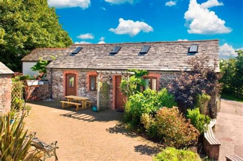 Cornwall Cottage Holidays by Self Catering Cottages Cornwall Cottages