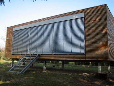 Dach Kosten Pro M2 by Dach Preis Pro M2 Dacheindeckung Blech Preise