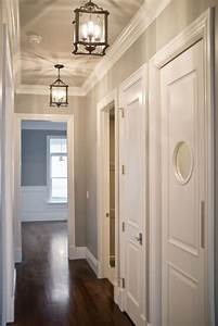 Ceiling, Light, Hallway, Ceiling, Lights, U2013, Design, For, Comfort, Throughout, Ceiling, Lights, For, Small, Ha