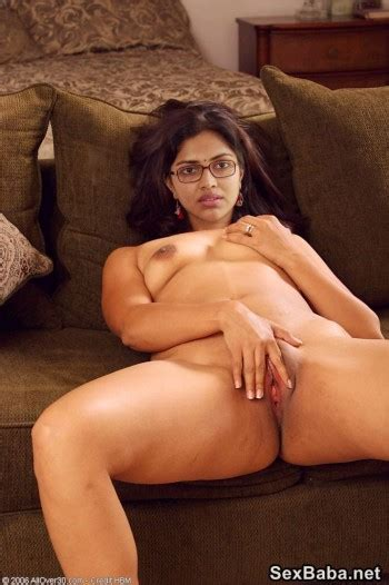 amala paul nude showing huge boobs and big round ass fake page 5 sex baba