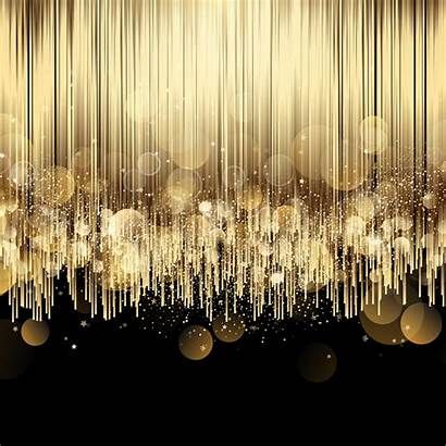 Elegant Luxury Gold Background Abstract Vector Backgrounds