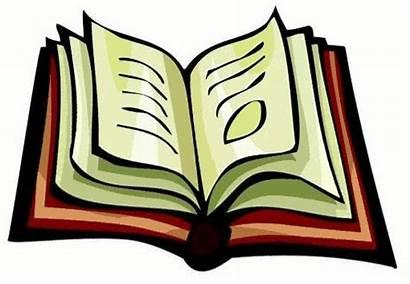 Books Class Clip Clipart Maths English Pdf